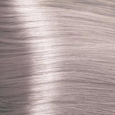 Kapous, Крем-краска для волос Hyaluronic 10.02