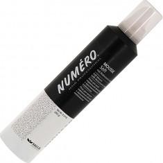 мусс для волос мягкой фиксации brelil numero soft 300мл