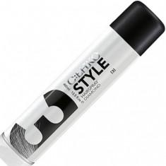 C : ehko styling лак для волос диамант № 3, 400мл C:EHKO