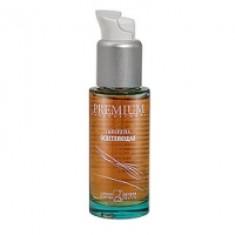 Premium Professional - Сыворотка Осветляющая, 30 мл Premium (Россия)