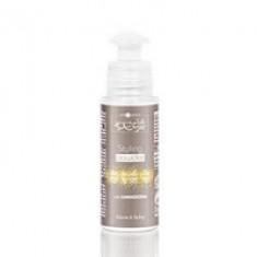 Hair Company Professional Inimitable Style Styling Powder 5g - Моделирующая пудра Hair Company Professional (Италия)