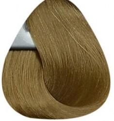 ESTEL PROFESSIONAL 9/7 краска для волос, блондин бежевый (ваниль) / ESSEX Princess 60 мл
