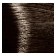 KAPOUS 6.0 крем-краска для волос / Hyaluronic acid 100 мл