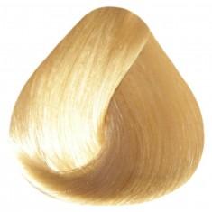 ESTEL PROFESSIONAL 10/36 краска для волос, светлый блондин золотисто-фиолетовый / DE LUXE SENSE 60 мл