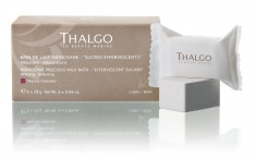 THALGO Ванна молочная, шипучий сахарный порошок Индосеан / Indoceane Precious Milk Bath 6*28 г
