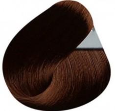 ESTEL PROFESSIONAL 6/43 краска для волос, темно-русый медно-золотой (табак) / ESSEX Princess 60 мл