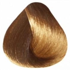 ESTEL PROFESSIONAL 8/75 краска для волос, светло-русый коричнево-красный / DE LUXE SILVER 60 мл