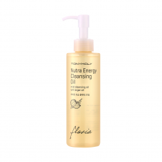 Tony Moly Floria Nutra Energy Cleansing Oil