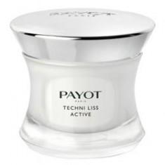 PAYOT Средство для разглаживания глубоких морщин Techni Liss Active 50 мл