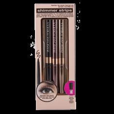 Набор карандашей для глаз PHYSICIANS FORMULA SHIMMER STRIPS 3 шт