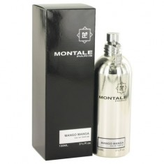 MONTALE Manga Mango/Манго парфюмерная вода унисекс 100 ml