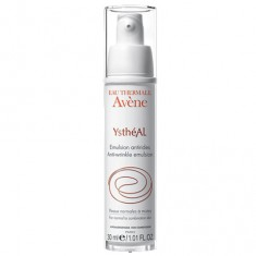 Avene (Авен) Истеаль эмульсия от старения кожи 30 мл