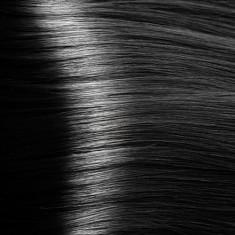 Kapous, Крем-краска для волос Studio Professional 1.0
