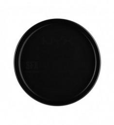 NYX PROFESSIONAL MAKEUP Кремовые пигменты Sfx Creme Colour - Black 10