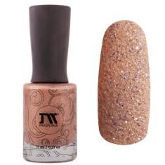 Masura, Лак для ногтей «Золотая коллекция», Ты сама полна волшебства!, 11 мл