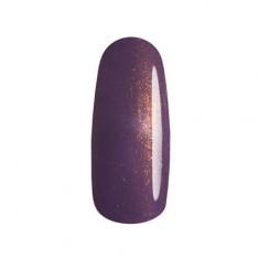 Masura, Лак для ногтей «Золотая коллекция», Horcrux