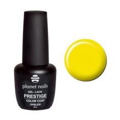 Planet Nails, Гель-лак Prestige №536, 8 мл