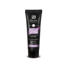 BHM Professional, Gelex №5, Soft pink, 15 мл