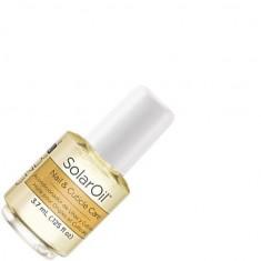 Cnd essentials solar oil масло 3,7 мл