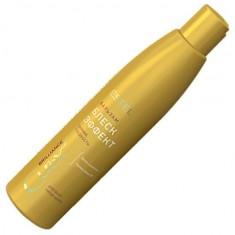 Estel бальзам curex brillance сияние для всех типов волос 250мл Estel Professional