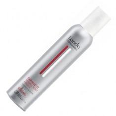 Londa professional expand - 2 it strong hold mousse - пена для укладки волос сильной фиксации - 250 мл