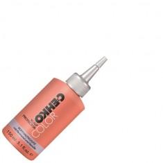 C : ehko средство для защиты кожи головы 150мл