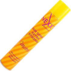 Nexxt лак спрей экстрасильной фиксации 400мл