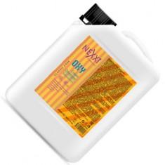 Nexxt крем-окислитель 3% 5000мл