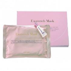 Menard Омолаживающая маска Exstretch mask (сыворотка + лист) 1уп.