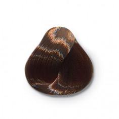 OLLIN, Крем-краска для волос Color 7/31 OLLIN PROFESSIONAL