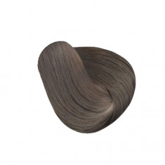 OLLIN, Крем-краска для волос Performance 7/1 OLLIN PROFESSIONAL