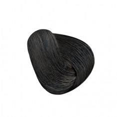 OLLIN, Крем-краска для волос Performance 4/0 OLLIN PROFESSIONAL