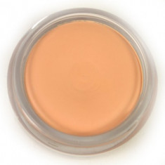 Гель-камуфляж корректирующий водоустойчивый Make-Up Atelier Paris A2 CGA2 средне-абрикосовый (средний тон) 3,5 г