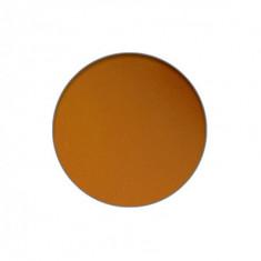 Пудра компактная минеральная, запаска Make-Up Atelier Paris PMTN1 корица 10г
