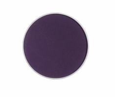 Тени прессованные Make-Up Atelier Paris T305 Ø 305 темно-фиолетовый запаска 2 гр