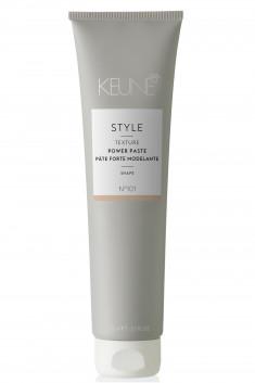 KEUNE Паста для волос сверх сила / STYLE POWER PASTE 150 мл