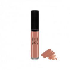Блеск для губ в тубе суперстойкий Make-Up Atelier Paris RW40 натуральный 7,5 мл