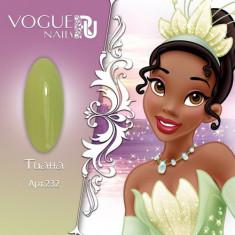 Vogue Nails, Гель-лак Тиана