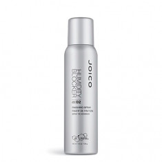 Joico, Спрей для волос Humidity Blocker, 150 мл