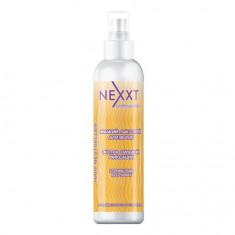NEXXT professional, Жидкий лак-спрей экстрасильной фиксации, 200 мл