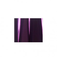 Vogue Nails, Фольга «Фиолетовая», глянцевая