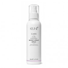 KEUNE, Спрей Care Curl Control Boost, 140 мл