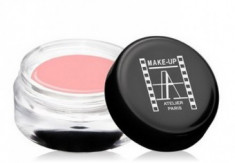 Блеск для губ в баночке Make-Up Atelier Paris View larger Lipgloss GN нейтральный, 3,5г