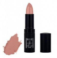 Помада Велюр Make-Up Atelier Paris B111V песочно-фиолетовый 3,5г