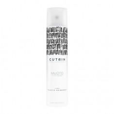 Cutrin, Лак для волос Muoto Light Elastic, 300 мл