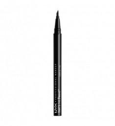 NYX PROFESSIONAL MAKEUP Лайнеры для глаз That's The Point Eyeliner - Super Sketchy 06
