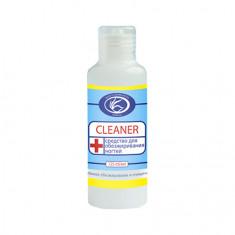 BAL Proffesional, Средство для обезжиривания ногтей Cleaner, 125 мл BAL Professional