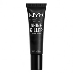 Праймер для лица NYX PROFESSIONAL MAKEUP SHINE KILLER мини матирующий