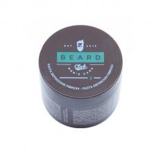 KAYPRO Паста для волос / BEARD CLUB 100 мл