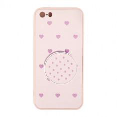 Чехол для мобильного телефона 5 LADY PINK